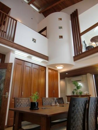 未来型 ファースの家_a0128408_18533160.jpg