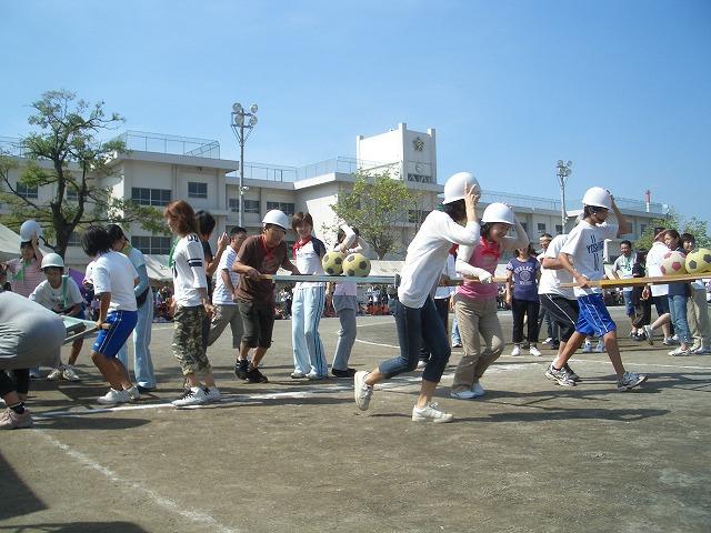 地区体育祭の開催を10月に変更できないか?_f0141310_5215998.jpg