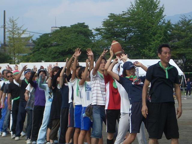 地区体育祭の開催を10月に変更できないか?_f0141310_5221170.jpg