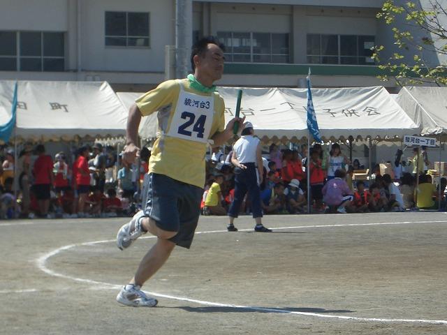 地区体育祭の開催を10月に変更できないか?_f0141310_5224395.jpg
