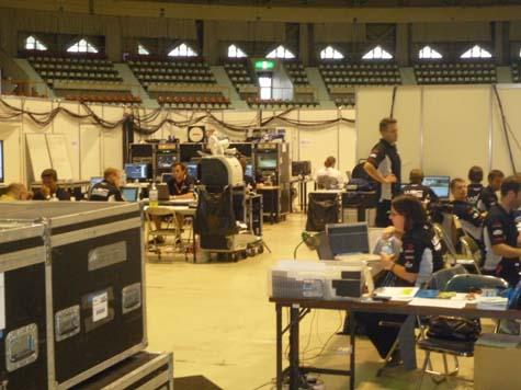 宿主のラリージャパン2010 その5 ラリーをコントロールする。_f0096216_15381035.jpg