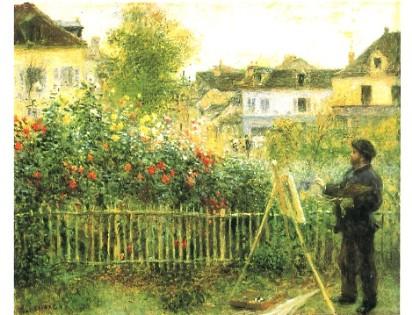 画家と庭師とカンパーニュ('07)_a0116217_1849438.jpg