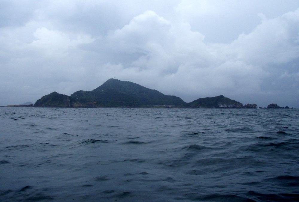 2010年9月15日(木) 知多半島 大井港より釣行_d0171823_22383094.jpg