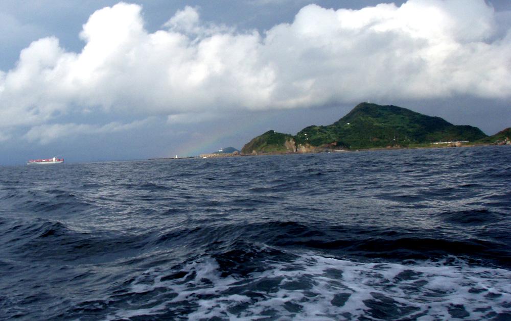 2010年9月15日(木) 知多半島 大井港より釣行_d0171823_22543826.jpg