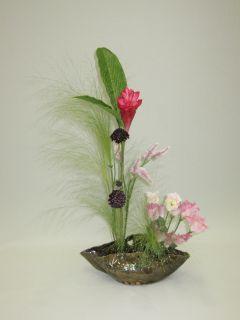 花ものでいける_c0165824_22324323.jpg