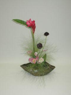 花ものでいける_c0165824_22335788.jpg