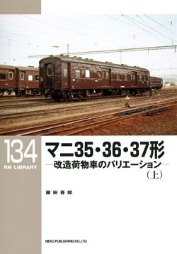 f0203926_22384631.jpg
