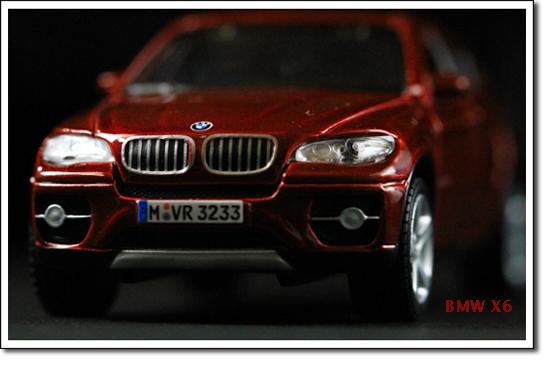CAR GRAPHICもどき w/Macro♪_e0166336_1122716.jpg