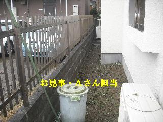 f0031037_17285346.jpg