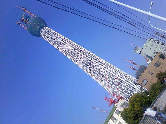 東京スカイツリーについて_e0173239_8462567.jpg
