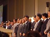 大阪維新の会「懇親会」_a0137049_10105164.jpg