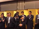 大阪維新の会「懇親会」_a0137049_10121192.jpg