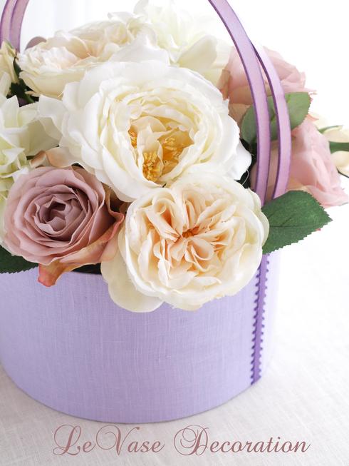 花教室ベーシッククラスの募集について_e0158653_23265220.jpg