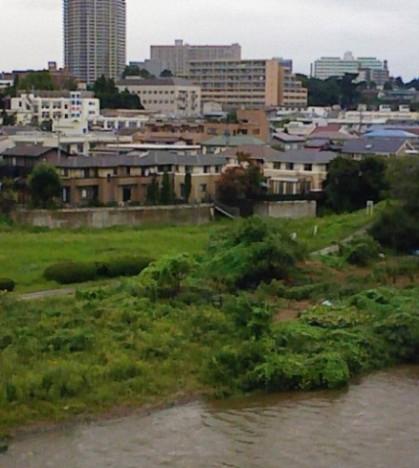 杜の都・仙台と川_f0197754_23254327.jpg