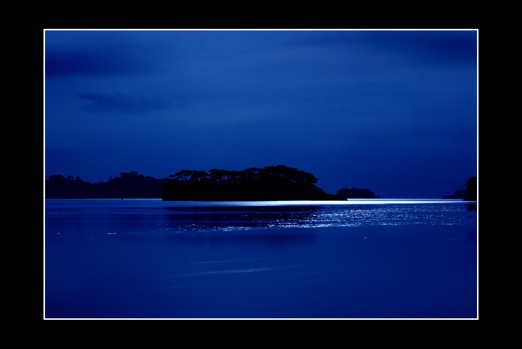 2009年CAPA11月号 『氷の世界』 風景の部 1席受賞_b0191074_1247610.jpg