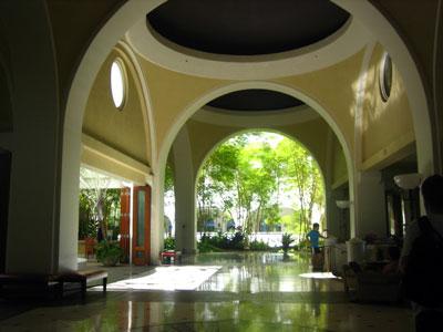 マウイレポ その3  ホテルに着きました  _e0134878_21435743.jpg