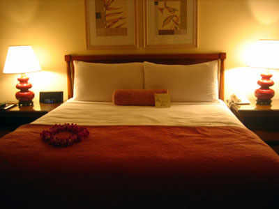 マウイレポ その3  ホテルに着きました  _e0134878_2154088.jpg