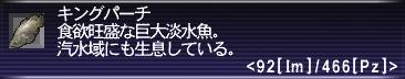 c0051884_1247487.jpg