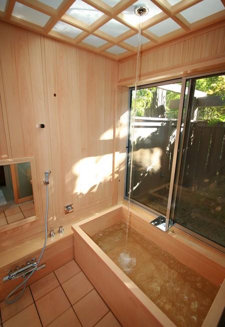 アメリカより檜風呂の便り~_f0212201_929491.jpg