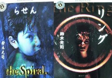 『くるナイ2』の奇跡その弐−恐るべしRADIO-GAGA☆_b0183113_2232434.jpg