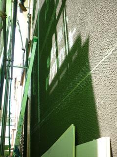 外壁下地工事_f0140817_10592350.jpg
