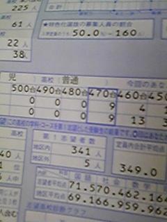 b0144323_7283830.jpg