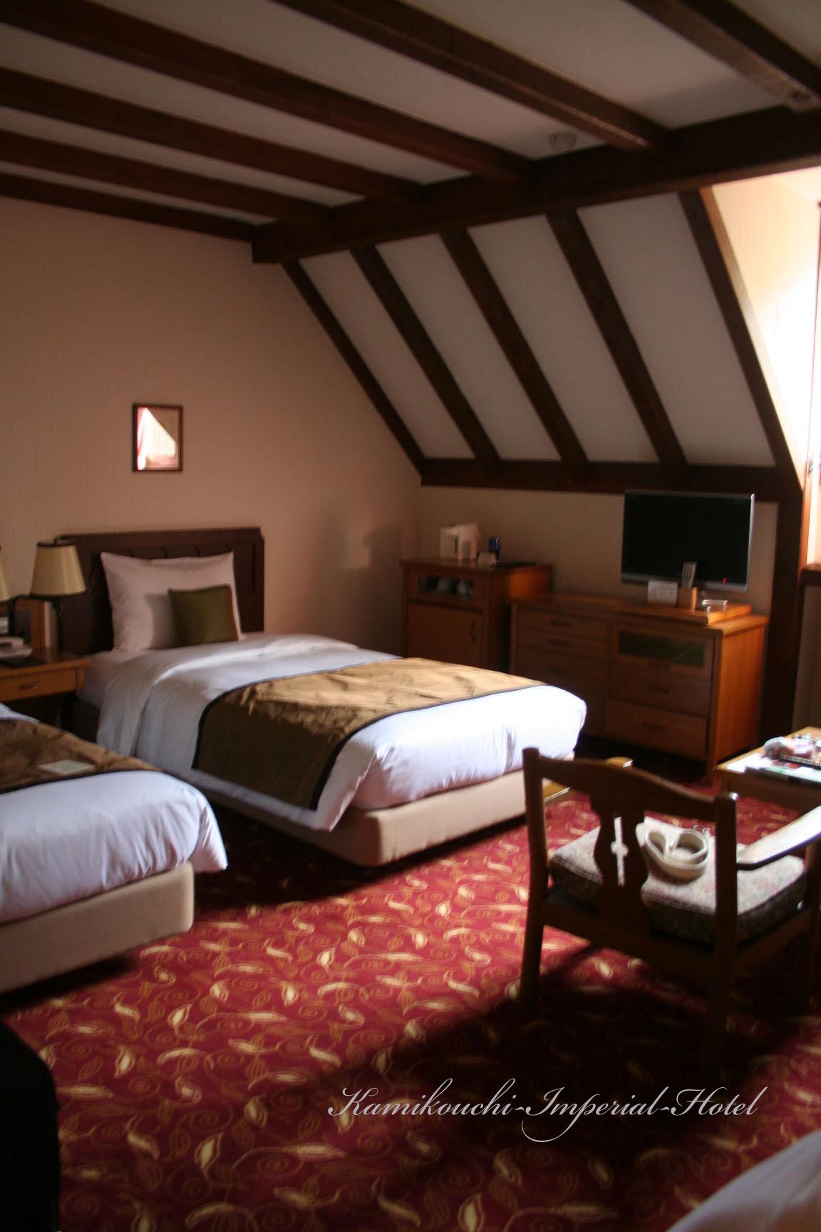 上高地帝国ホテル_a0078126_1310425.jpg