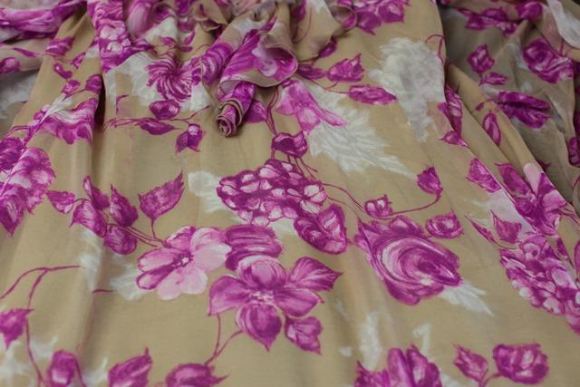薔薇のドレス_e0048332_116483.jpg
