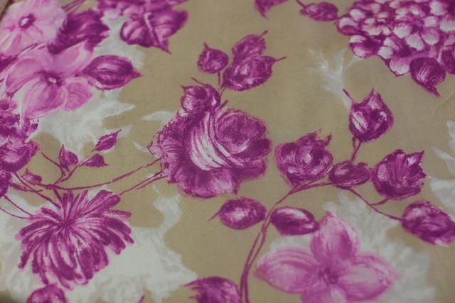 薔薇のドレス_e0048332_11996.jpg