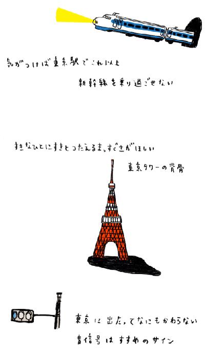 「屋上で会いましょう」の後藤グミさん登場!_c0039735_19076.jpg