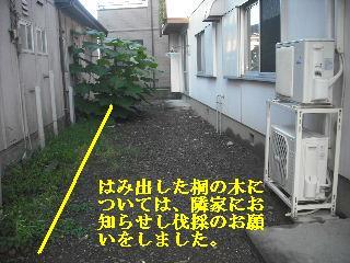 f0031037_19115799.jpg