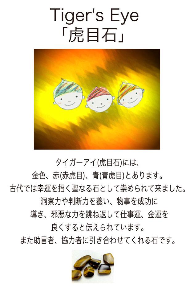 b0206850_23184061.jpg