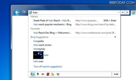 Internet Explorer 9_e0088956_9332739.jpg