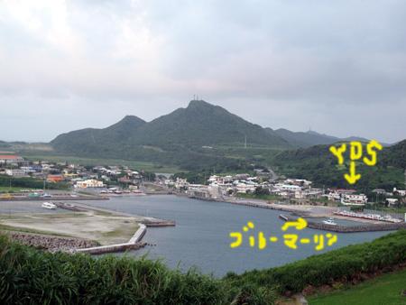 9月17日 台風11号に備えて _d0113459_2071331.jpg