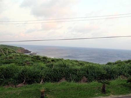 9月17日 台風11号に備えて _d0113459_2083815.jpg