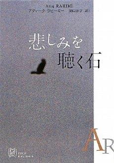f0149664_944218.jpg