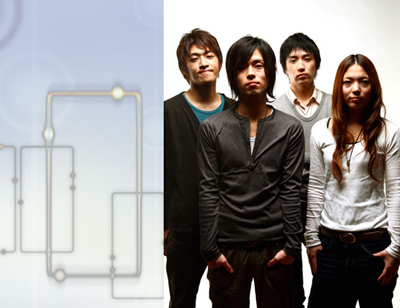 LISTEN UP② 〈2007/12/19掲載〉_e0197970_22305811.jpg