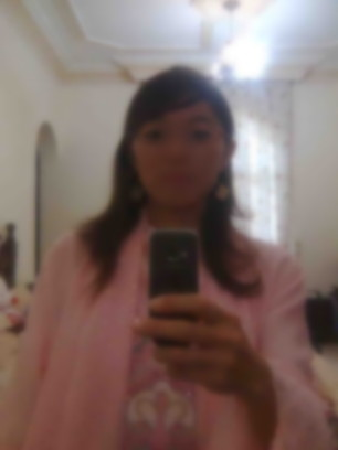 e0066474_0364145.jpg