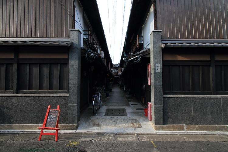 京の蜂蜜屋さん_e0051888_21594865.jpg