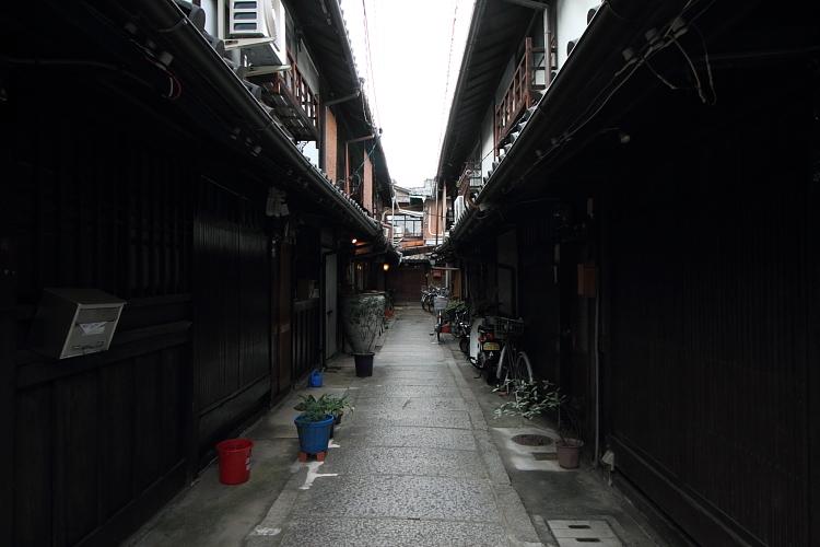 京の蜂蜜屋さん_e0051888_22074.jpg