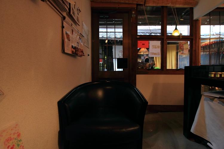 京の蜂蜜屋さん_e0051888_2225810.jpg