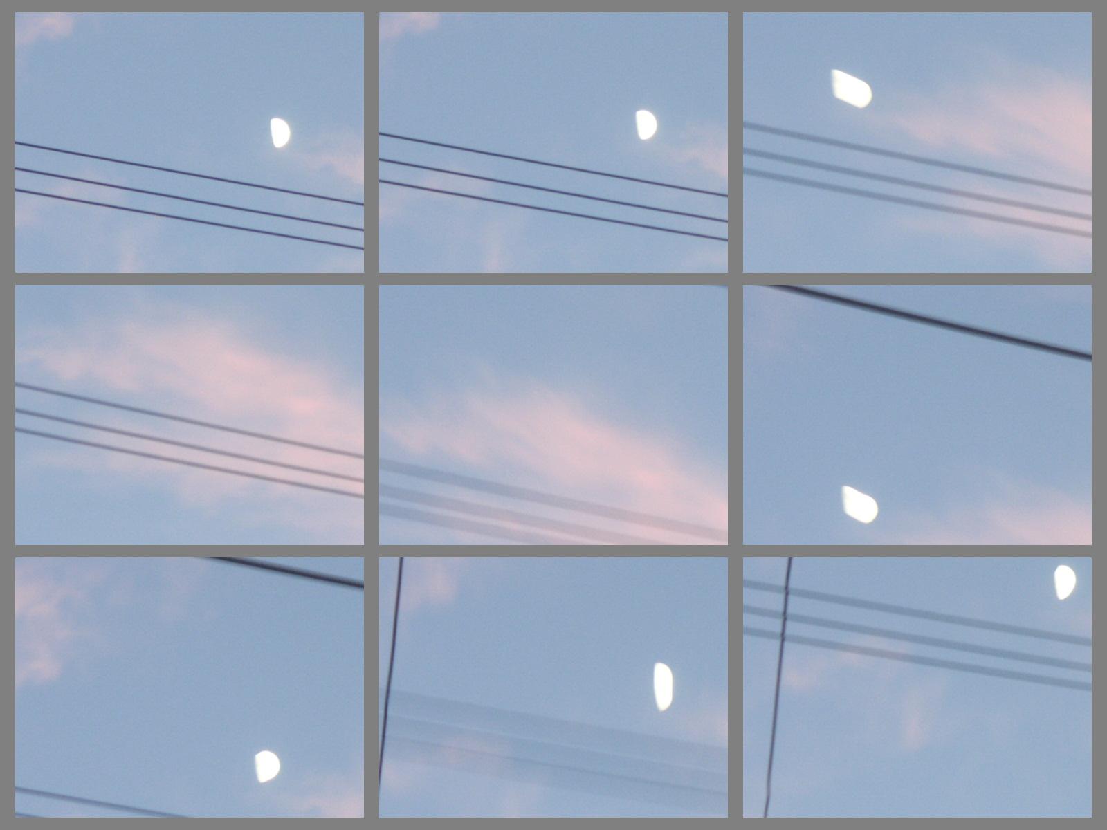 f0146802_10273.jpg