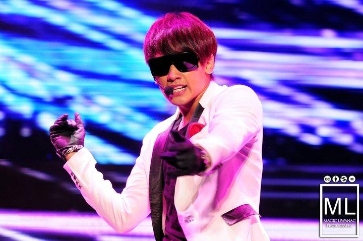 MBLA本日札幌!韓流Music Festival 2010_c0047605_10315775.jpg