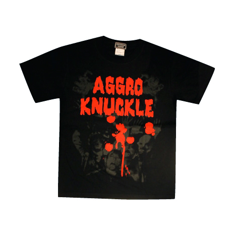AGGRO KNUCKLE X SHELTERBANK_c0083911_2248798.jpg