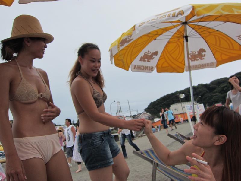 Chocolate Muffin Beach _a0083921_23111271.jpg