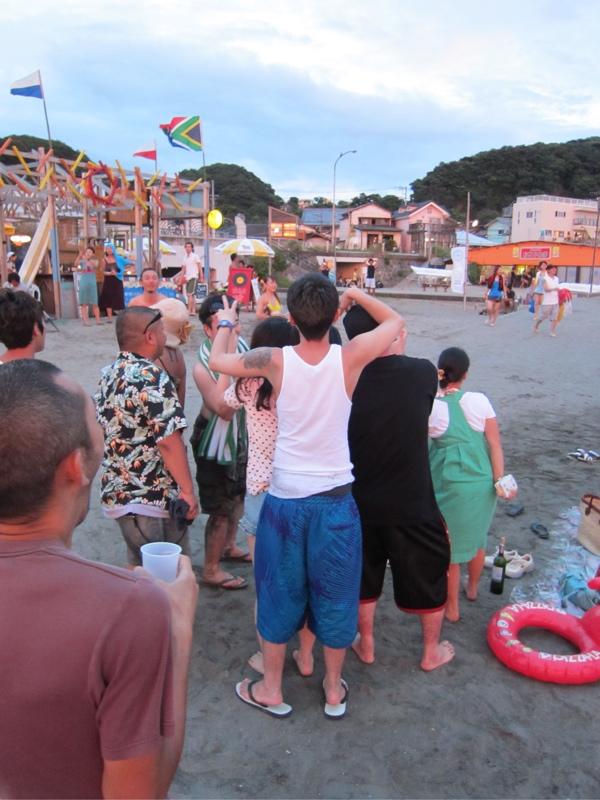 Chocolate Muffin Beach 4_a0083921_2329946.jpg
