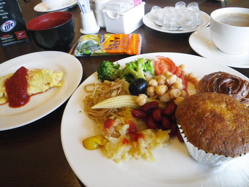 2010年夏のグアム旅行(最終回の後半)~ガン岬、ハマモトフルーツパーク~_c0223825_2384929.jpg