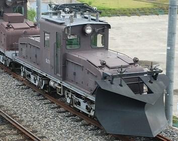 えちぜん鉄道 ML521_e0030537_21554841.jpg