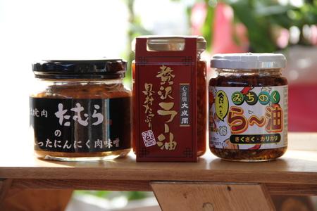 大阪でGET_a0105740_7362010.jpg