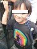 b0041442_1365388.jpg